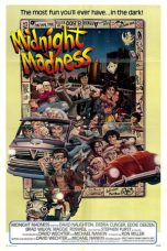 Nonton Streaming Download Drama Midnight Madness (1980) Subtitle Indonesia