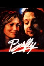 Nonton Streaming Download Drama Barfly (1987) gt Subtitle Indonesia