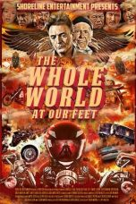 Nonton The Whole World at Our Feet (2015) Subtitle Indonesia