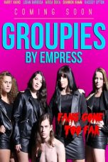 Nonton Streaming Download Drama Groupies (2018) Subtitle Indonesia