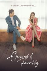 Nonton Streaming Download Drama Graceful Family (2019) Subtitle Indonesia