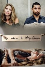 Nonton To Whom It May Concern (2015) gt Subtitle Indonesia