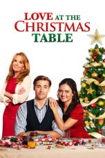 Nonton Love at the Christmas Table (2012) Subtitle Indonesia