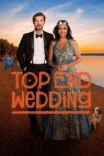 Nonton Streaming Download Drama Top End Wedding (2019) Subtitle Indonesia