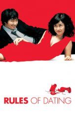 Nonton Streaming Download Drama Rules of Dating (2005) jf Subtitle Indonesia