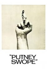Nonton Streaming Download Drama Putney Swope (1969) gt Subtitle Indonesia