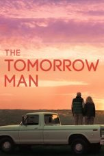 Nonton Streaming Download Drama The Tomorrow Man (2019) jf Subtitle Indonesia