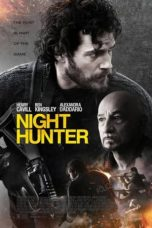 Nonton Streaming Download Drama Night Hunter / Nomis (2018) jf Subtitle Indonesia