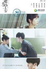 Nonton Streaming Download Drama The Missing Half (2019) Subtitle Indonesia