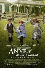 Nonton Anne of Green Gables: The Good Stars (2017) Subtitle Indonesia