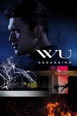 Nonton Wu Assassins Season 01 (2019) Subtitle Indonesia