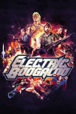 Nonton Electric Boogaloo: The Wild, Untold Story of Cannon Films (2014) Subtitle Indonesia