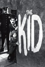 Nonton The Kid (1921) Subtitle Indonesia