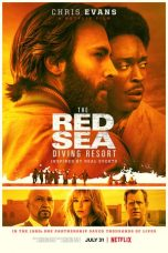 Nonton The Red Sea Diving Resort (2019) Subtitle Indonesia