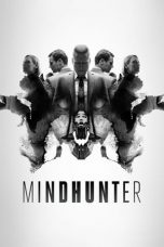 Nonton Streaming Download Drama Mindhunter Season 02 (2019) Subtitle Indonesia
