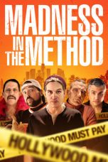 Nonton Madness in the Method (2019) Subtitle Indonesia