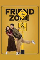 Nonton Streaming Download Drama Friend Zone (2019) jf Subtitle Indonesia