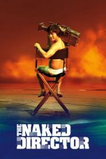 Nonton Streaming Download Drama The Naked Director (2019) Subtitle Indonesia