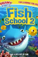 Nonton Streaming Download Drama Fish School 2 (2019) gt Subtitle Indonesia