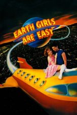 Nonton Streaming Download Drama GOUN Girls Are Easy (1988) gt Subtitle Indonesia