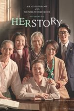 Nonton Herstory (2018) gt Subtitle Indonesia