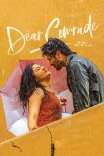 Nonton Streaming Download Drama Dear Comrade (2019) jf Subtitle Indonesia