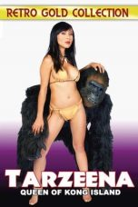 Nonton Streaming Download Drama Tarzeena: Jiggle in the Jungle (2008) Subtitle Indonesia