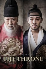 Nonton Streaming Download Drama The Throne (2015) jf Subtitle Indonesia