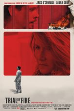 Nonton Trial by Fire (2018) Subtitle Indonesia
