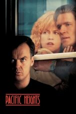 Nonton Pacific Heights (1990) gt Subtitle Indonesia
