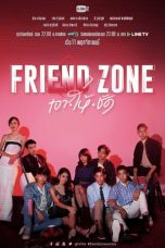 Nonton Streaming Download Drama Friend Zone (2019) Subtitle Indonesia