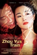 Nonton Streaming Download Drama Zhou Yu's Train (2002) jf Subtitle Indonesia