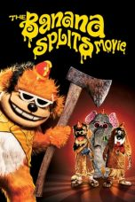Nonton Streaming Download Drama The Banana Splits Movie (2019) Subtitle Indonesia