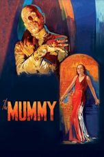 Nonton Streaming Download Drama The Mummy (1932) gt Subtitle Indonesia