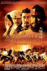 Nonton Streaming Download Drama Warriors of Heaven and GOUN (2003) gt Subtitle Indonesia