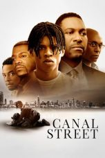 Nonton Canal Street (2018) gt Subtitle Indonesia