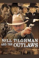 Nonton Bill Tilghman and the Outlaws (2019) Subtitle Indonesia