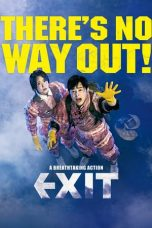 Nonton Streaming Download Drama EXIT (2019) jf Subtitle Indonesia