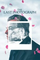 Nonton Streaming Download Drama The Last Photograph (2017) gt Subtitle Indonesia