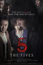 Nonton Streaming Download Drama The Fives (2013) jf Subtitle Indonesia