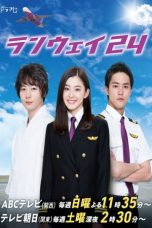 Nonton Streaming Download Drama Runway 24 (2019) Subtitle Indonesia