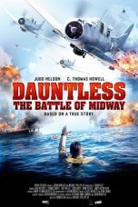 Nonton Dauntless: The Battle of Midway (2019) Subtitle Indonesia