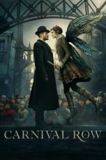 Nonton Streaming Download Drama Carnival Row Season 01 (2019) Subtitle Indonesia