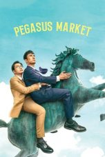 Nonton Streaming Download Drama Pegasus Market (2019) Subtitle Indonesia