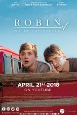 Nonton Streaming Download Drama Robin: Watch for Wishes (2018) gt Subtitle Indonesia