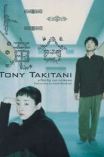 Nonton Streaming Download Drama Tony Takitani (2005) jf Subtitle Indonesia