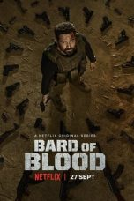 Nonton Streaming Download Drama Bard of Blood (2019) Subtitle Indonesia