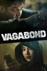 Nonton Streaming Download Drama Vagabond (2019) Subtitle Indonesia