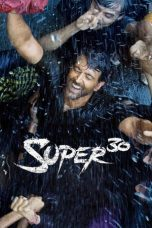 Nonton Streaming Download Drama Super 30 (2019) jf Subtitle Indonesia
