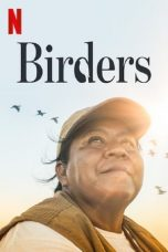 Nonton Streaming Download Drama Birders (2019) jf Subtitle Indonesia